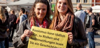Quelle: AStA Universität Greifswald